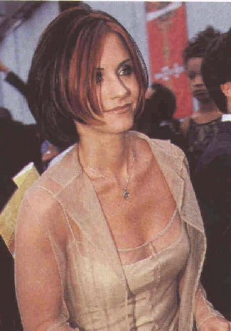 BabeStop - World's Largest Babe Site - courteney_cox041.jpg