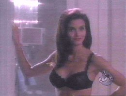 BabeStop - World's Largest Babe Site - courteney_cox052.jpg