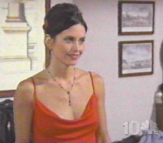 BabeStop - World's Largest Babe Site - courteney_cox081.jpg