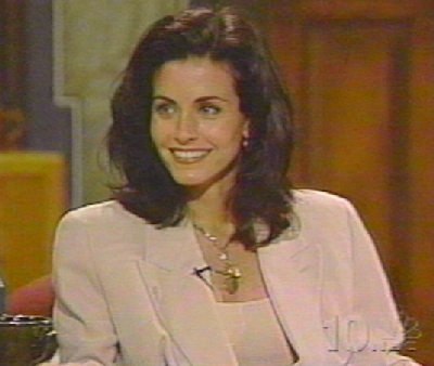BabeStop - World's Largest Babe Site - courteney_cox100.jpg